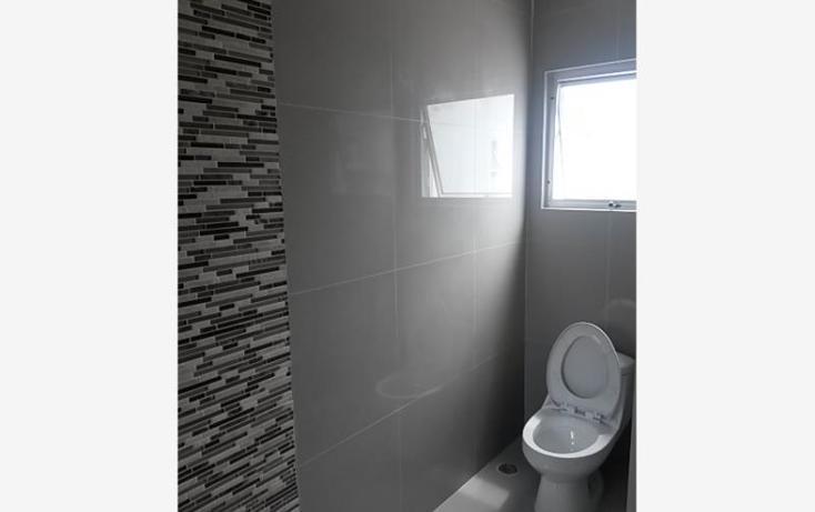 Foto de casa en venta en circuito bilbao 10, lomas residencial, alvarado, veracruz de ignacio de la llave, 953831 No. 04