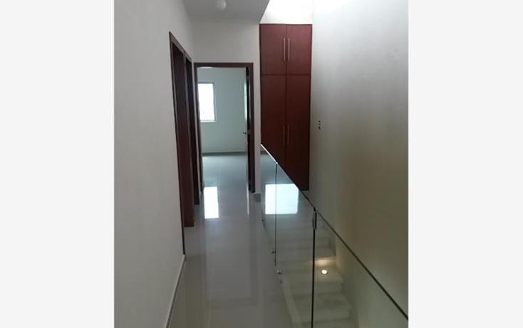 Foto de casa en venta en circuito bilbao 10, lomas residencial, alvarado, veracruz de ignacio de la llave, 953831 No. 07