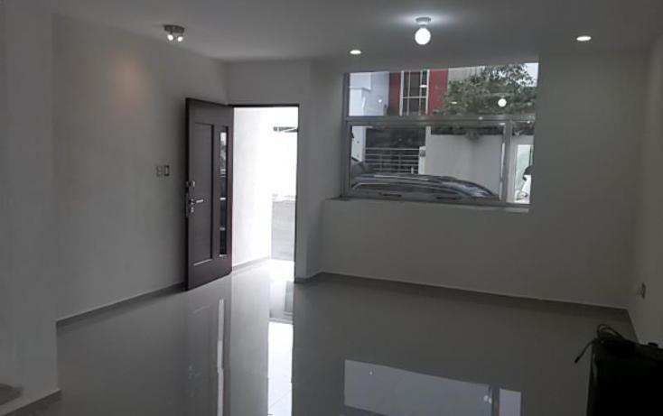 Foto de casa en venta en circuito bilbao 10, lomas residencial, alvarado, veracruz de ignacio de la llave, 953831 No. 08