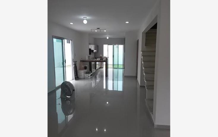 Foto de casa en venta en circuito bilbao 10, lomas residencial, alvarado, veracruz de ignacio de la llave, 953831 No. 09