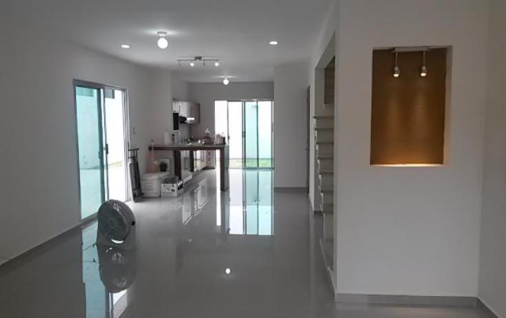 Foto de casa en venta en circuito bilbao 10, lomas residencial, alvarado, veracruz de ignacio de la llave, 953831 No. 10