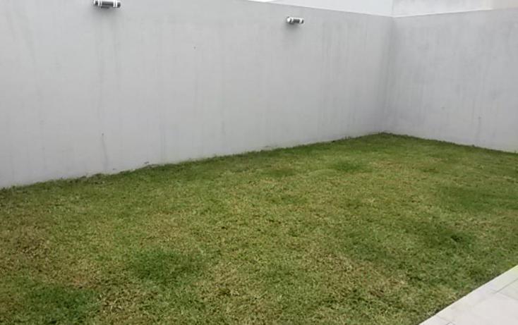 Foto de casa en venta en circuito bilbao 10, lomas residencial, alvarado, veracruz de ignacio de la llave, 953831 No. 11