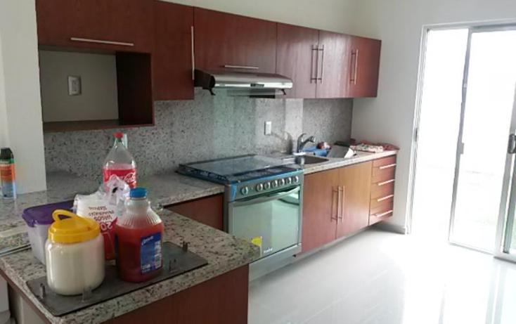 Foto de casa en venta en circuito bilbao 10, lomas residencial, alvarado, veracruz de ignacio de la llave, 953831 No. 12