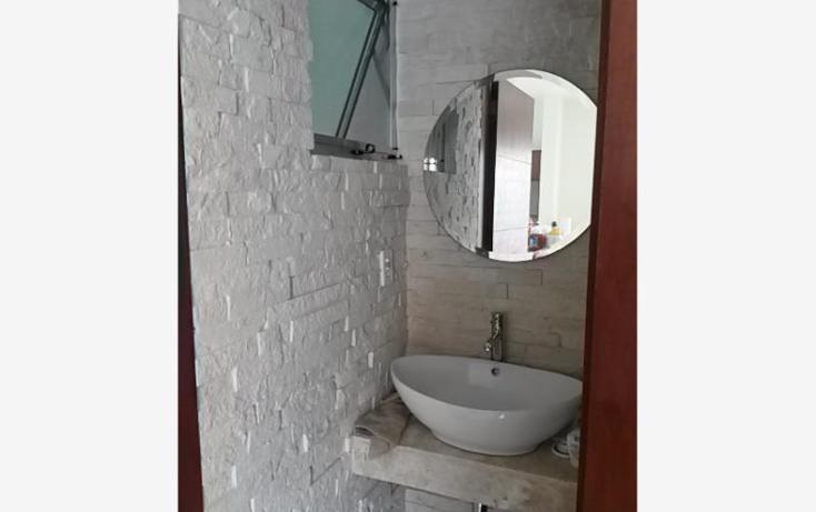 Foto de casa en venta en circuito bilbao 10, lomas residencial, alvarado, veracruz de ignacio de la llave, 953831 No. 13