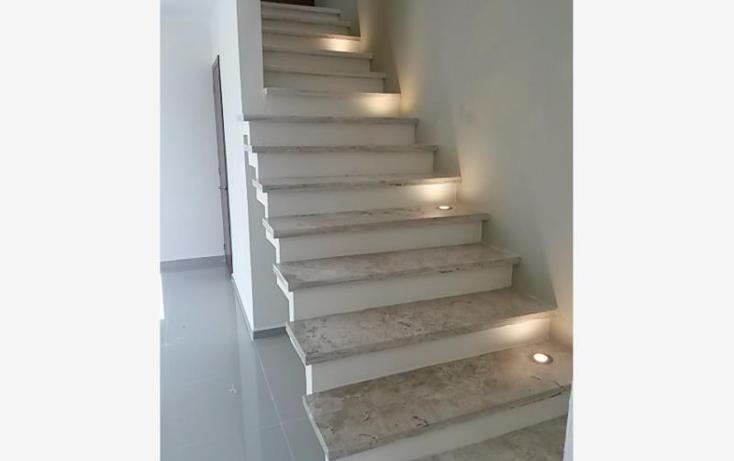Foto de casa en venta en circuito bilbao 10, lomas residencial, alvarado, veracruz de ignacio de la llave, 953831 No. 15