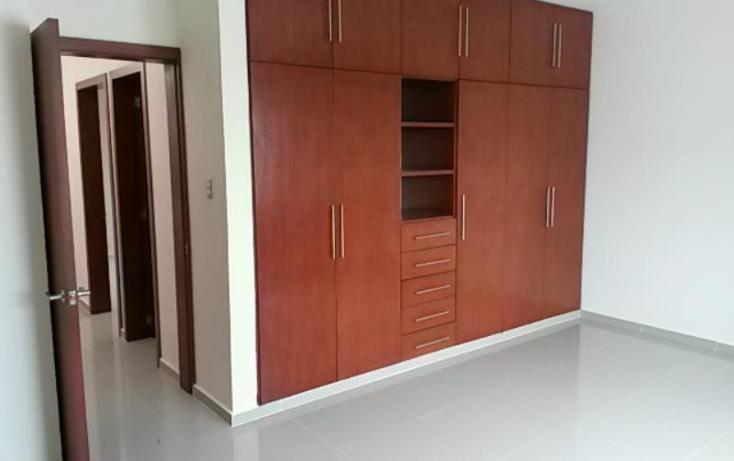 Foto de casa en venta en circuito bilbao 10, lomas residencial, alvarado, veracruz de ignacio de la llave, 953831 No. 16