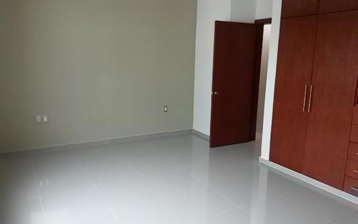 Foto de casa en venta en circuito bilbao 10, lomas residencial, alvarado, veracruz de ignacio de la llave, 953831 No. 17