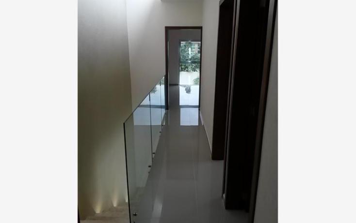 Foto de casa en venta en circuito bilbao 10, lomas residencial, alvarado, veracruz de ignacio de la llave, 953831 No. 18
