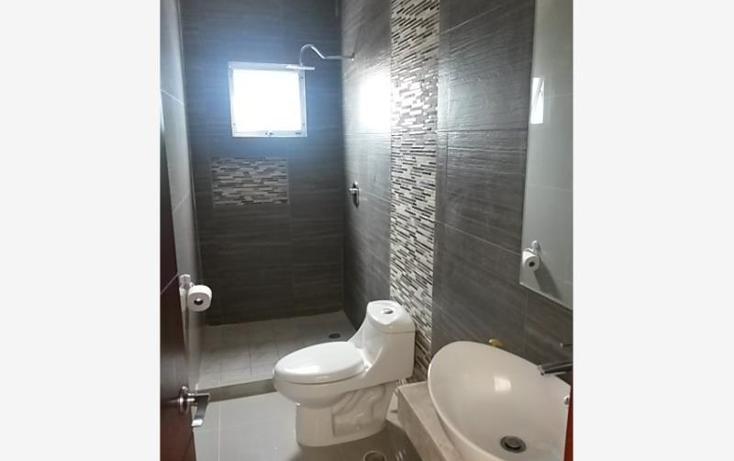 Foto de casa en venta en circuito bilbao 10, lomas residencial, alvarado, veracruz de ignacio de la llave, 953831 No. 19