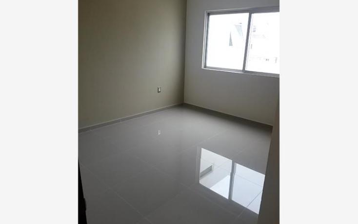 Foto de casa en venta en circuito bilbao 10, lomas residencial, alvarado, veracruz de ignacio de la llave, 953831 No. 20