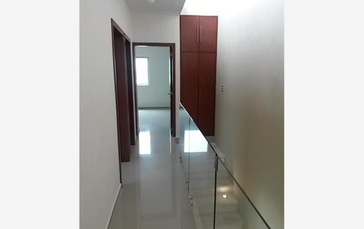 Foto de casa en venta en circuito bilbao 10, lomas residencial, alvarado, veracruz de ignacio de la llave, 953831 No. 22