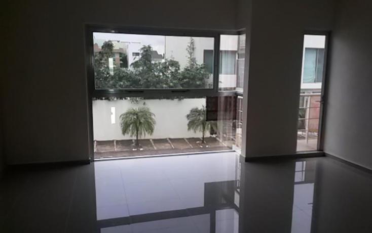 Foto de casa en venta en circuito bilbao 10, lomas residencial, alvarado, veracruz de ignacio de la llave, 953831 No. 23