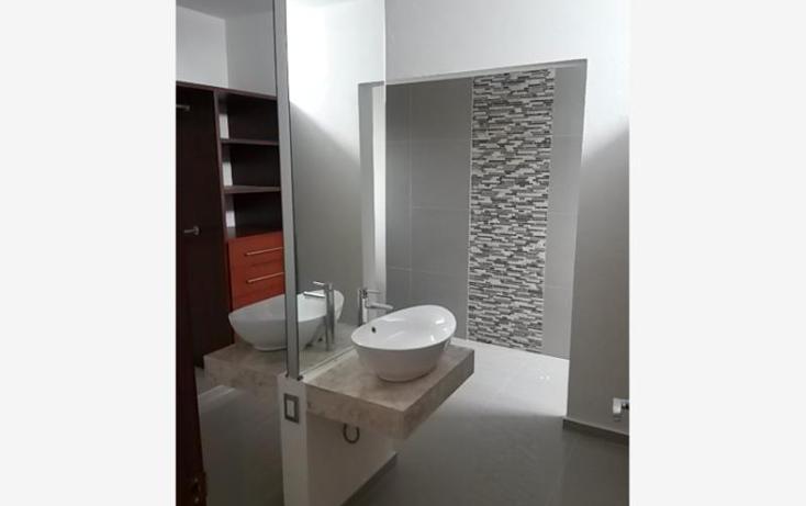 Foto de casa en venta en circuito bilbao 10, lomas residencial, alvarado, veracruz de ignacio de la llave, 953831 No. 24