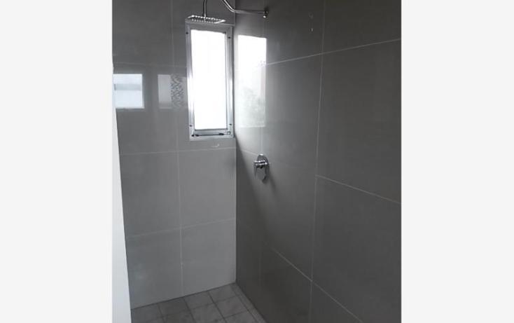 Foto de casa en venta en circuito bilbao 10, lomas residencial, alvarado, veracruz de ignacio de la llave, 953831 No. 25