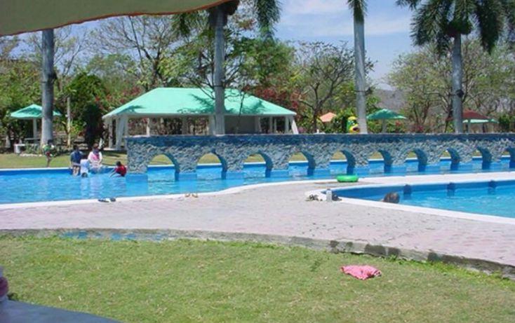 Foto de terreno habitacional en venta en circuito bonanza, bonanza, jojutla, morelos, 1352489 no 01