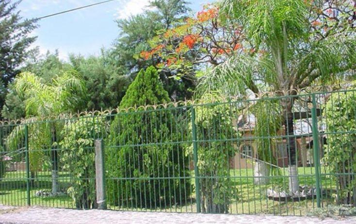 Foto de terreno habitacional en venta en circuito bonanza, bonanza, jojutla, morelos, 1352489 no 04