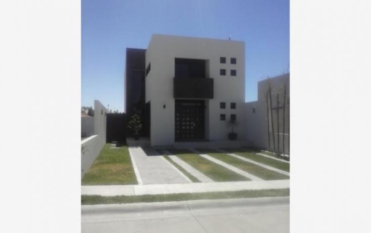 Casa en circuito bonaterra 69 residencial san javier en for Muebles casi gratis san javier