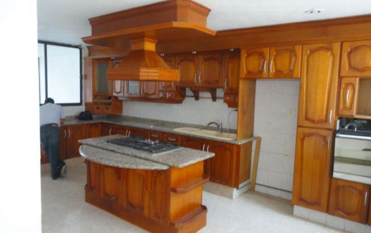Foto de casa en renta en circuito bosques de bohemia 28, campestre del lago, cuautitlán izcalli, estado de méxico, 1806600 no 08