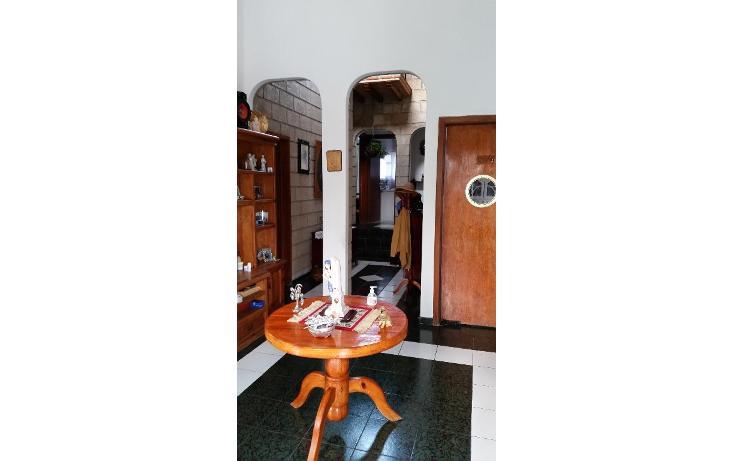 Foto de casa en venta en circuito bosques de viena , bosques del lago, cuautitlán izcalli, méxico, 1775833 No. 04