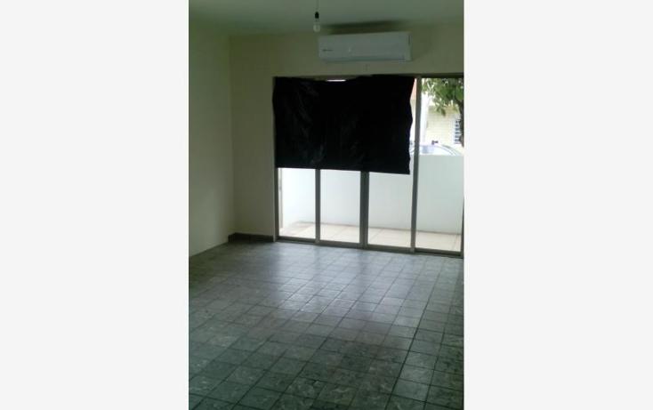 Foto de casa en renta en circuito cadiz 17, lomas del sol, alvarado, veracruz de ignacio de la llave, 704943 No. 06
