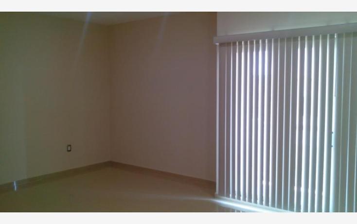 Foto de casa en renta en circuito cadiz 17, lomas del sol, alvarado, veracruz de ignacio de la llave, 704943 No. 12