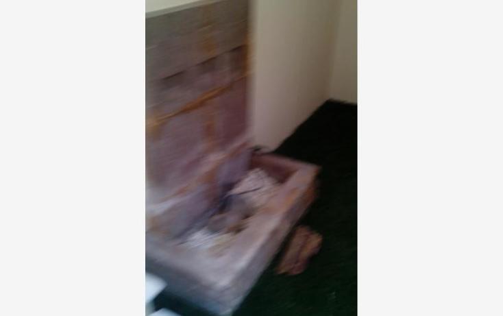 Foto de casa en renta en circuito cadiz 17, lomas del sol, alvarado, veracruz de ignacio de la llave, 704943 No. 19