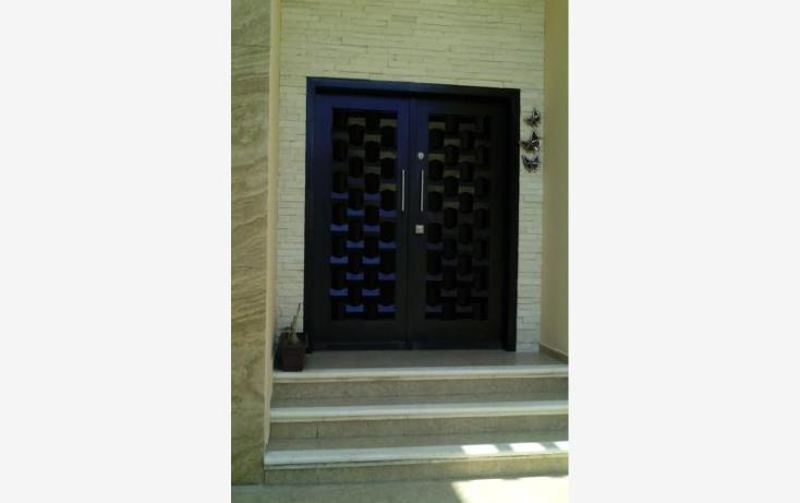 Foto de casa en renta en circuito cadiz 17, lomas del sol, alvarado, veracruz de ignacio de la llave, 704943 No. 20