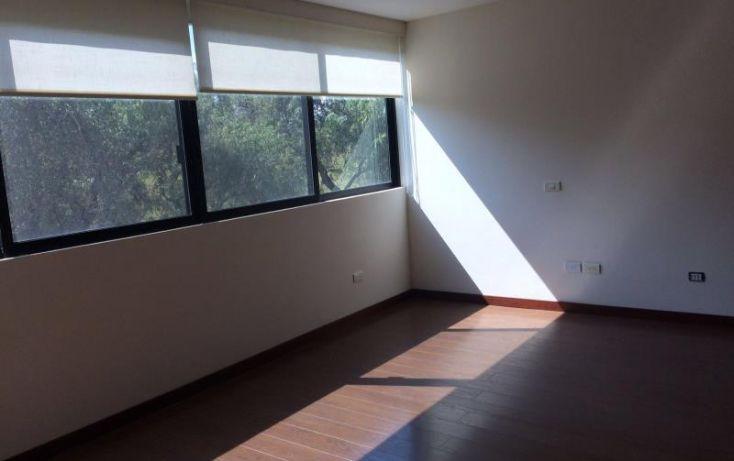 Foto de casa en venta en circuito cairo 55, alta vista, san andrés cholula, puebla, 1924066 no 08