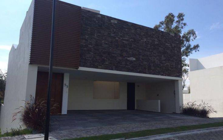 Foto de casa en venta en circuito cairo 55, alta vista, san andrés cholula, puebla, 1924066 no 10