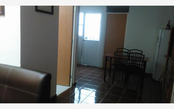 Foto de casa en venta en circuito campestre monarca 1, campestre, tarímbaro, michoacán de ocampo, 2677106 No. 06