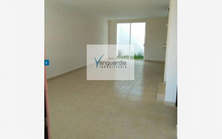 Foto de casa en venta en circuito campo bello, campestre del vergel, morelia, michoacán de ocampo, 1189979 no 03