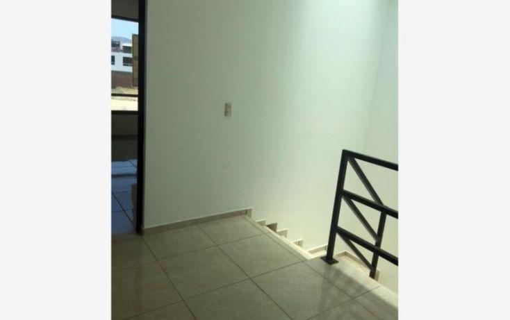 Foto de casa en venta en circuito campo bello, campestre del vergel, morelia, michoacán de ocampo, 1983180 no 04