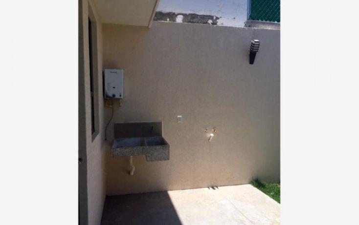 Foto de casa en venta en circuito campo bello, campestre del vergel, morelia, michoacán de ocampo, 1983180 no 10