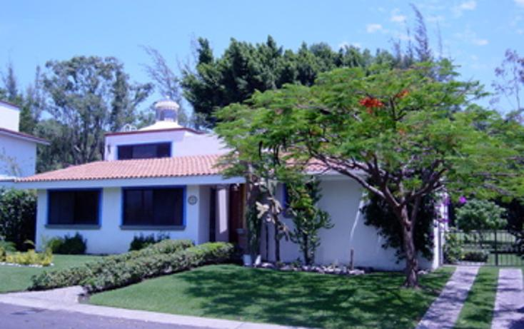 Foto de casa en venta en circuito canarios 3, lomas de cocoyoc, atlatlahucan, morelos, 706807 no 01