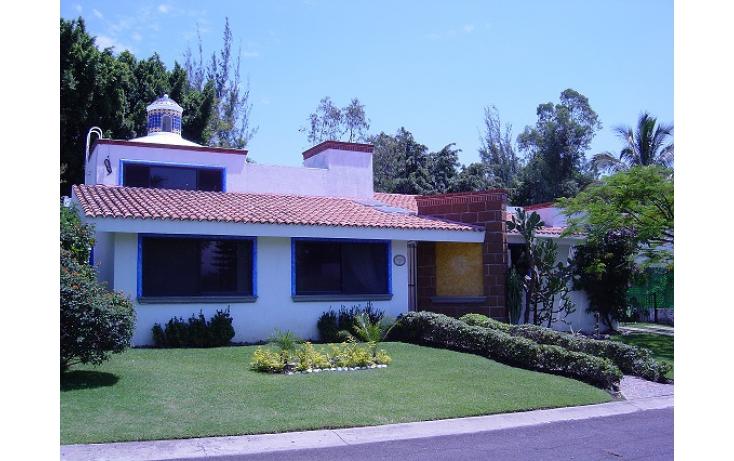 Foto de casa en venta en circuito canarios 3, lomas de cocoyoc, atlatlahucan, morelos, 706807 no 02
