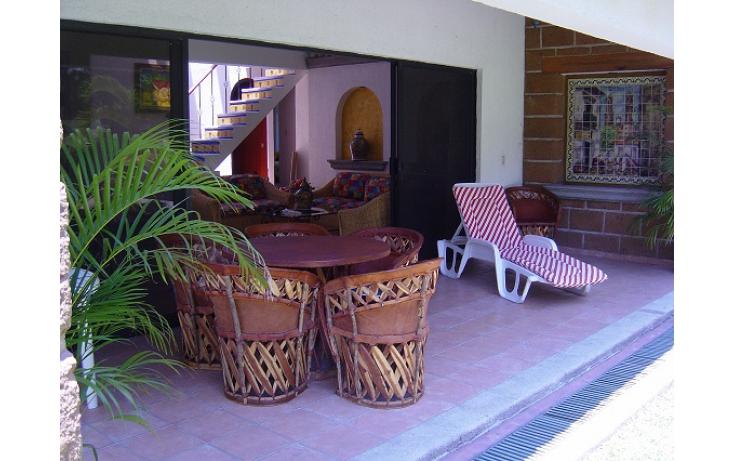 Foto de casa en venta en circuito canarios 3, lomas de cocoyoc, atlatlahucan, morelos, 706807 no 03