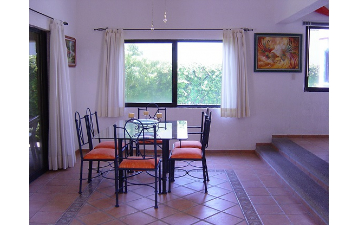 Foto de casa en venta en circuito canarios 3, lomas de cocoyoc, atlatlahucan, morelos, 706807 no 04