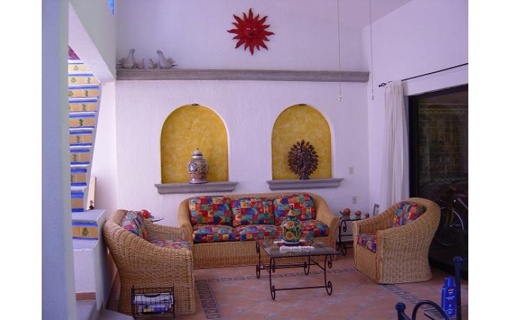 Foto de casa en venta en circuito canarios 3, lomas de cocoyoc, atlatlahucan, morelos, 706807 no 05