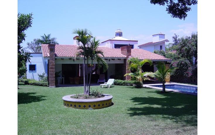 Foto de casa en venta en circuito canarios 3, lomas de cocoyoc, atlatlahucan, morelos, 706807 no 06