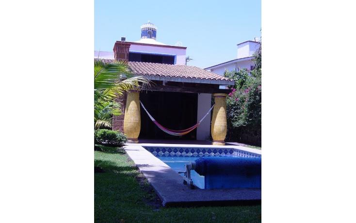 Foto de casa en venta en circuito canarios 3, lomas de cocoyoc, atlatlahucan, morelos, 706807 no 07