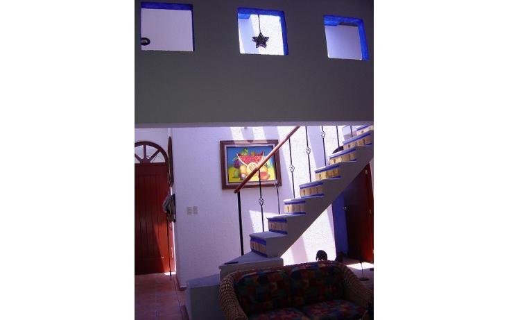 Foto de casa en venta en circuito canarios 3, lomas de cocoyoc, atlatlahucan, morelos, 706807 no 08