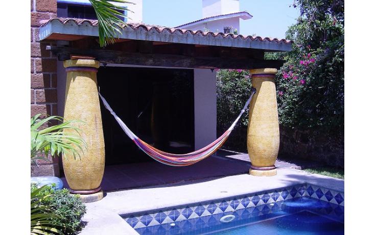 Foto de casa en venta en circuito canarios 3, lomas de cocoyoc, atlatlahucan, morelos, 706807 no 09