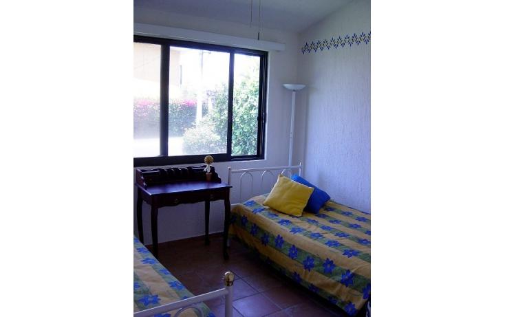 Foto de casa en venta en circuito canarios 3, lomas de cocoyoc, atlatlahucan, morelos, 706807 no 10