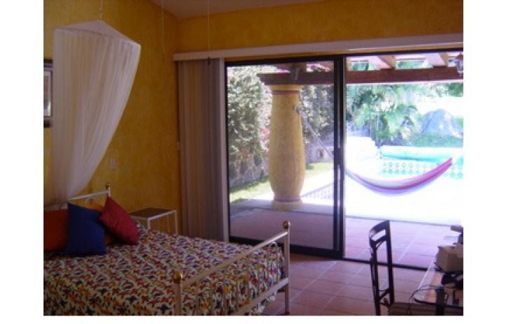 Foto de casa en venta en circuito canarios 3, lomas de cocoyoc, atlatlahucan, morelos, 706807 no 11