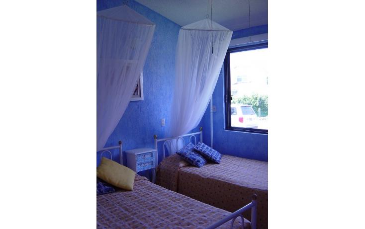Foto de casa en venta en circuito canarios 3, lomas de cocoyoc, atlatlahucan, morelos, 706807 no 12