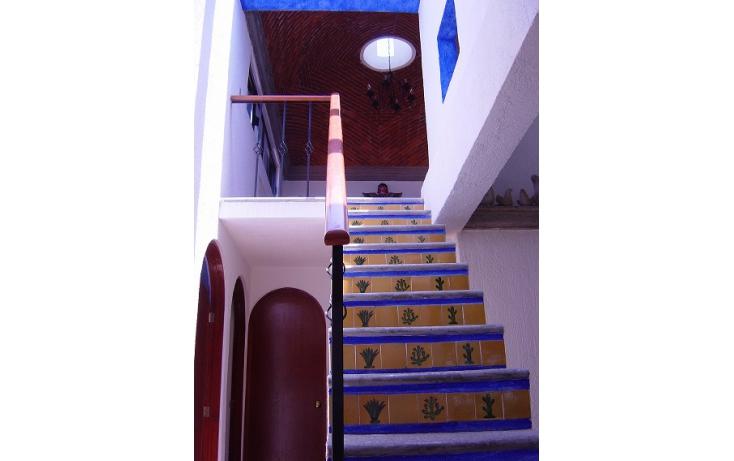 Foto de casa en venta en circuito canarios 3, lomas de cocoyoc, atlatlahucan, morelos, 706807 no 13