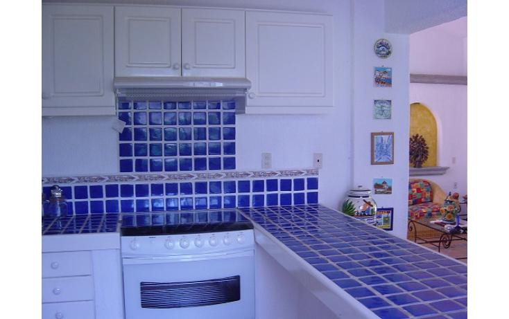 Foto de casa en venta en circuito canarios 3, lomas de cocoyoc, atlatlahucan, morelos, 706807 no 14