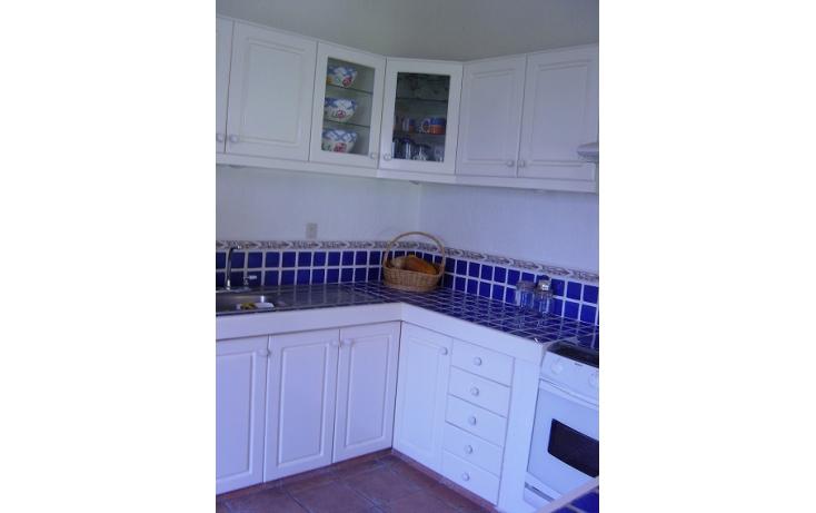 Foto de casa en venta en circuito canarios 3, lomas de cocoyoc, atlatlahucan, morelos, 706807 no 15