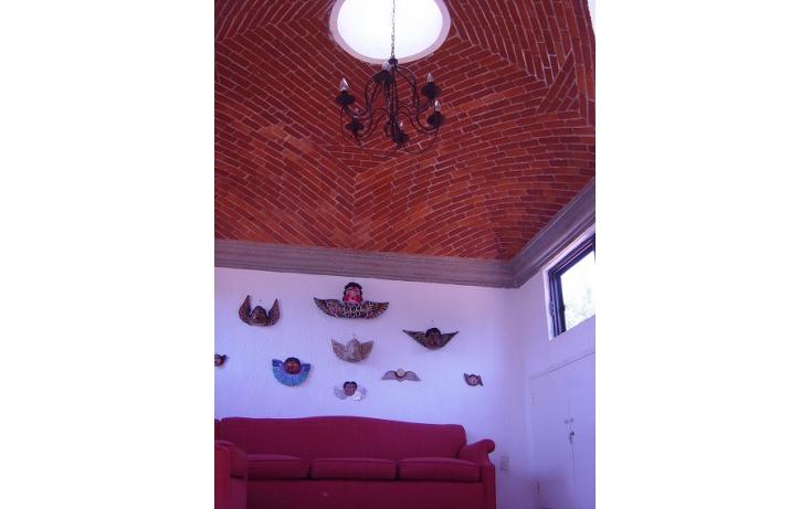 Foto de casa en venta en circuito canarios 3, lomas de cocoyoc, atlatlahucan, morelos, 706807 no 16