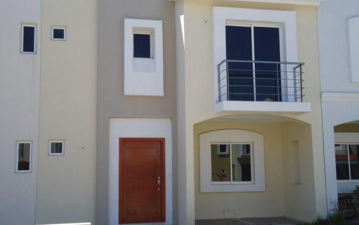 Foto de casa en venta en circuito carey 983, el venadillo, mazatlán, sinaloa, 1013287 no 01